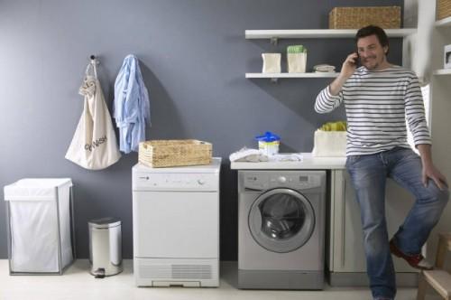 Sửa máy giặt Toshiba không vắt được Quận 3